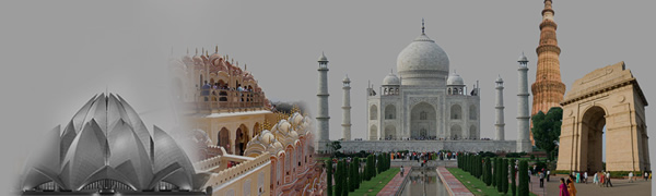 india tour packages, india holiday packages, india trips