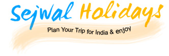 taj mahal day tour by car or gatimaan express train from delhi